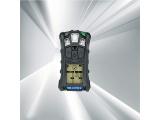 梅思安MSA天鹰4XR便携式气体检测仪