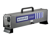 手持式高精度不透光烟度计SMOKE5060