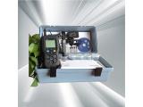 便携式溶解氧多参数水质分析仪美国哈希HQ40D