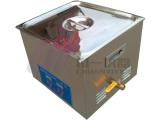 数显功率可调超声波清洗机CYI-10AL
