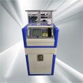 新品青島路博LB-7035型油氣回收檢測系統