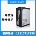 高效氮气发生器AYAN-300内置专用除水分离器