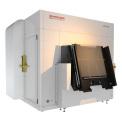 大尺寸超高速�D形�l生器/光刻机-VPG+800/1100/1400