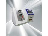 路博LB-709口罩气体交换压力差检测仪流量8L/min