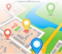国内P3实验室省市地区分布一览,看看有你的家乡吗?