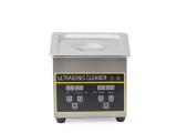 聚创环保超声波清洗器JC-QXS-2L