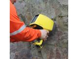 矿石分析仪