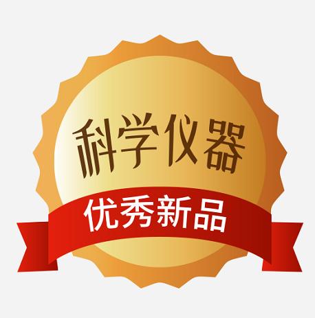 平安彩票网pa5.com