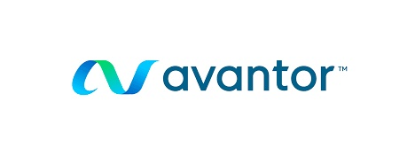 Avantor(艾万拓)2.png