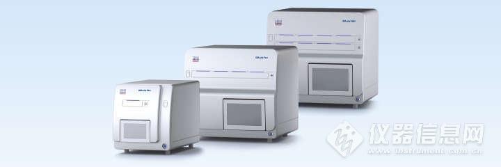 凯杰QIAcuity系列数字PCR系统.jpg