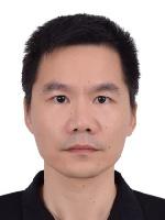 北京赛车PK10牛牛注册投注地址【pa114.com】
