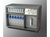 通用研发型多肽合成仪