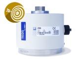 HBM 力传感器 Z30A 标准参考力传感器