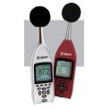 噪声检测声级计
