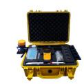 LumiFox2000手持式发光细菌毒性检测仪