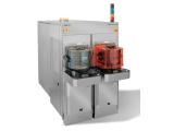 2830 ZT 圆晶分析仪