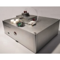 爱谱斯 电化学石英晶〓体微天平EQCM