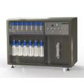 小型生产型多肽合成仪