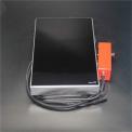 HARRY GESTIGKEIT 22SR分体微晶电热板