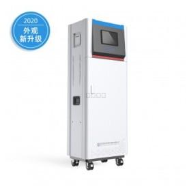 武汉正元厂家直销COD水质在线分析仪ZXcm-500cr型