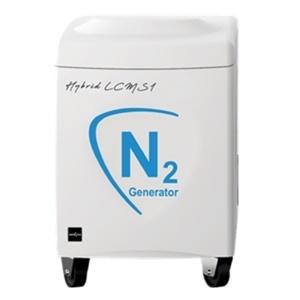 INNOTEG Hybrid LCMS1氮气发生器