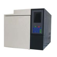 白酒分析专用检测仪器 白酒检测专用色谱仪