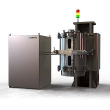 GMP工业生产型多肽合成仪
