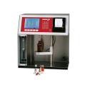 PAMAS SVSS型注射液和低粘度液体颗粒计数系统