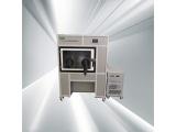 低浓度恒温恒湿称重系统外置空压机LB-500