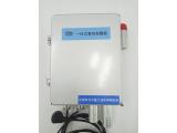 空气染毒监测仪 人防工程
