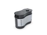 德国KNF实验室小型抗腐蚀隔膜真空泵 N96