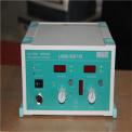 瑞士MBRUSS9210MK2超声低温焊无奈锡系统