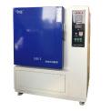电气绝缘材料老化试验箱