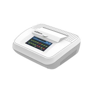 恒温扩增荧光检测系统Deaou-308C