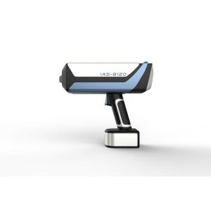 IAS-8120 手持式近紅外光譜分析儀