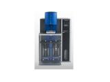 Formulaction 微量視頻粘度計/流變儀 FLUIDICAM
