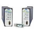 美國PINE電化學工作站WaveNow Wireless