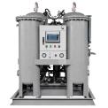 高纯】氮气集中供气系统 WIND XL