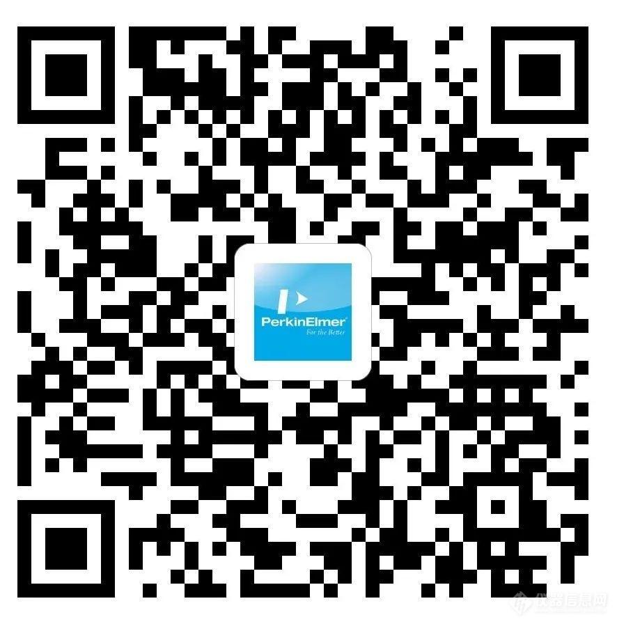 WeChat Image_20201023151628.jpg