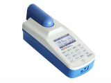 雷磁DGB-480型多参数水质分析�m然只是�O品�`器仪