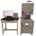 DST-Ⅴ1600高温型固体材料弹性模量泊松比测试仪