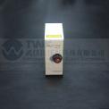 lumen X-Cite® 110LED 荧光光源