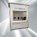 核酸采样工作站移动式核酸采样隔离箱