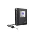 谱育科技EXPEC 3100 便携式挥发性有※机气体分析仪