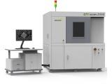 三英∑ 精密仪器 X-ray平面CT EFPscan-2000