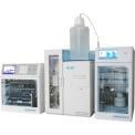 RPIC-2017动态量程全自动离子色谱〓仪