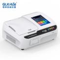 格林凯瑞厂家智能污水氨氮快速测定仪GL-800