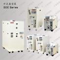 Kashiyama干式真空泵SDE系列