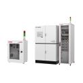 谱育科技 FAAS 8000 工厂自动化分眼中爆�l出了��烈析系统
