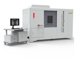 三英嗡精密仪器 显微CT nanoVoxel-4000